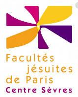 Faculté Jésuite de Paris
