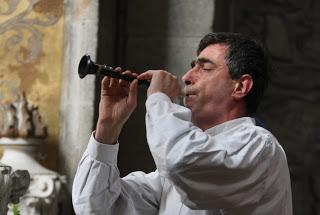 André Le Meut